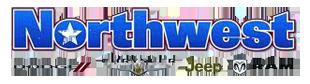 Hearst - Houston Chronicle Logo