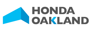 Honda of Oakland Logo