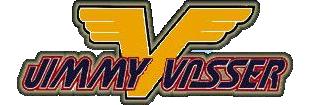 Jimmy Vasser Chevrolet