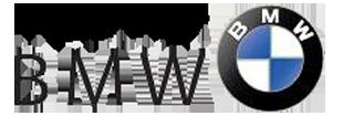 Peter Pan BMW Logo