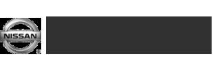 Bruce Bennett Nissan Logo