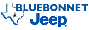 Bluebonnet Motors Jeep