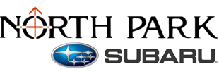North Park Subaru Logo