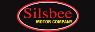 Silsbee Motor Company Logo