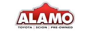 Alamo Toyota