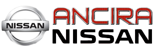 Ancira Nissan