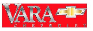Domingo Vara Chevrolet Logo