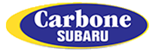 Carbone Subaru of Troy Logo
