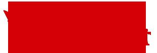 Kia of Kingsport Logo