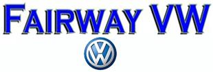 Fairway Volkswagen Logo