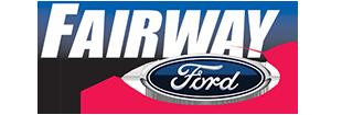 Fairway Ford Logo