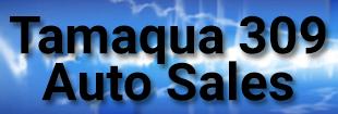 Tamaqua 309 Auto Sales