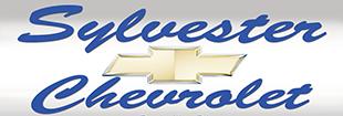 Sylvester Chevrolet Logo