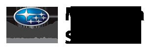 Minooka Subaru Logo