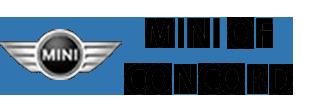 Mini of Concord Logo