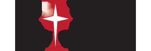 Crossway Auto Center Logo