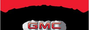 Pearson Buick GMC Logo