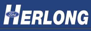 Herlong Ford Logo