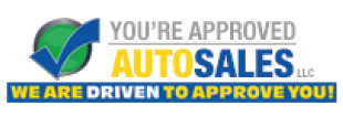 You re Approved Auto Sales