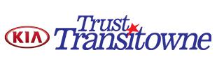 Transitowne Kia Logo