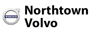 Northtown Volvo Land Rover Logo