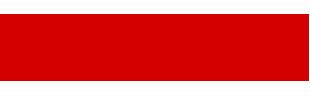 Toyota Palo Alto Logo