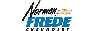 Shell Federal Credit Union Logo
