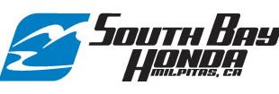 South Bay Honda Logo