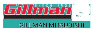 Gillman Mitsubishi San Antonio