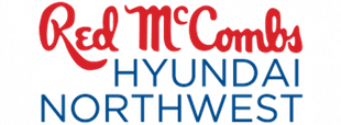 Red McCombs Hyundai Northwest