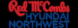 Red McCombs Hyundai Northwest