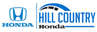 Hill Country Honda