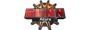 Gunn Acura