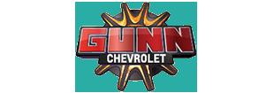 Gunn Chevrolet