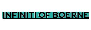 INFINITI Of Boerne