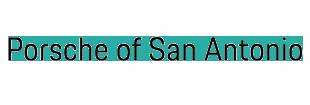 Porsche of San Antonio