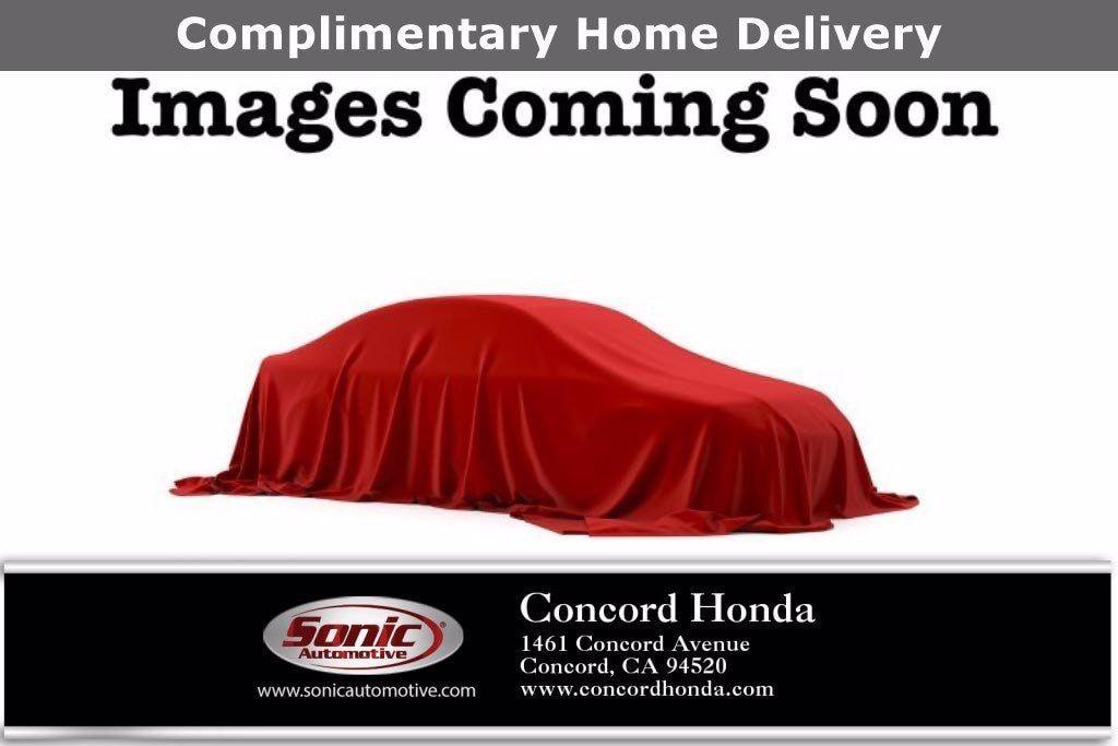 Used 2012 Honda CR-V