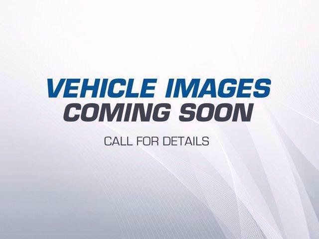 Used 2018 Ram 3500